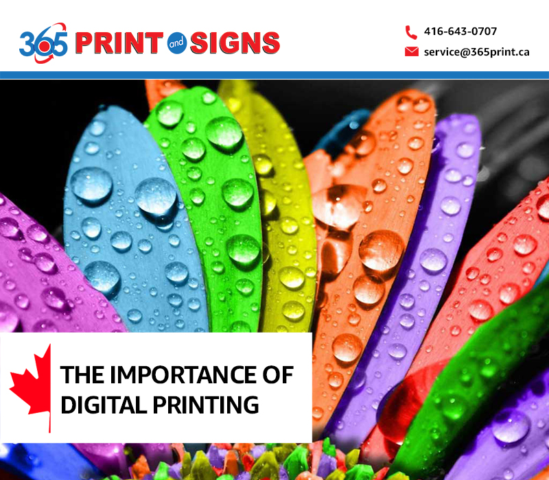the-importance-of-Digital-printing